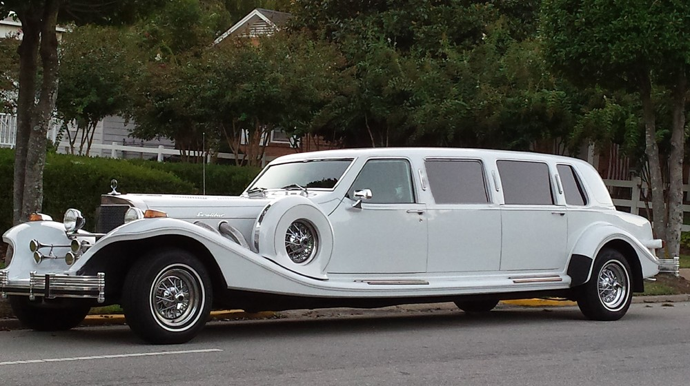 wedding-limo-3