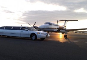 Corporate transportation, Airport transportation, Wedding limousine service, Wedding limo rental in Greensboro, Winston Salem, High Point, Raleigh, Lexington, Salisbury, Charlotte, NC.