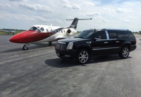 Luxury transportation for proms, weddings, parties, wine tours, concerts or businessLuxury transportation for proms, weddings, parties, wine tours, concerts or business in Winston Salem, Greensboro, High Point, Salisbury, Lexington, Concord, Charlotte, NC.