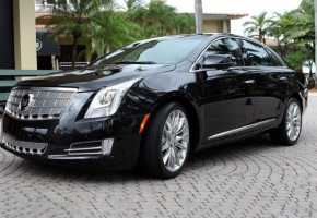 Luxury transportation for proms, weddings, parties, wine tours, concerts or business in Winston Salem, Greensboro, High Point, Salisbury, Lexington, Charlotte, NC.
