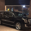 Prestige Limousine Service – travel in style and luxury