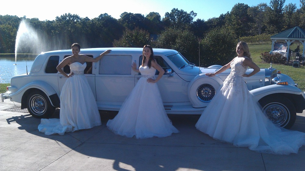 wedding-limo–1
