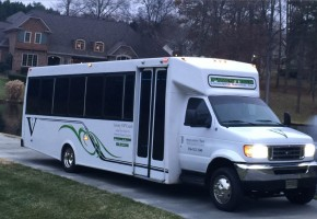 partybus,Luxury transportation for proms, weddings, parties, wine tours, concerts or business.