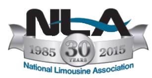 NLA Icon